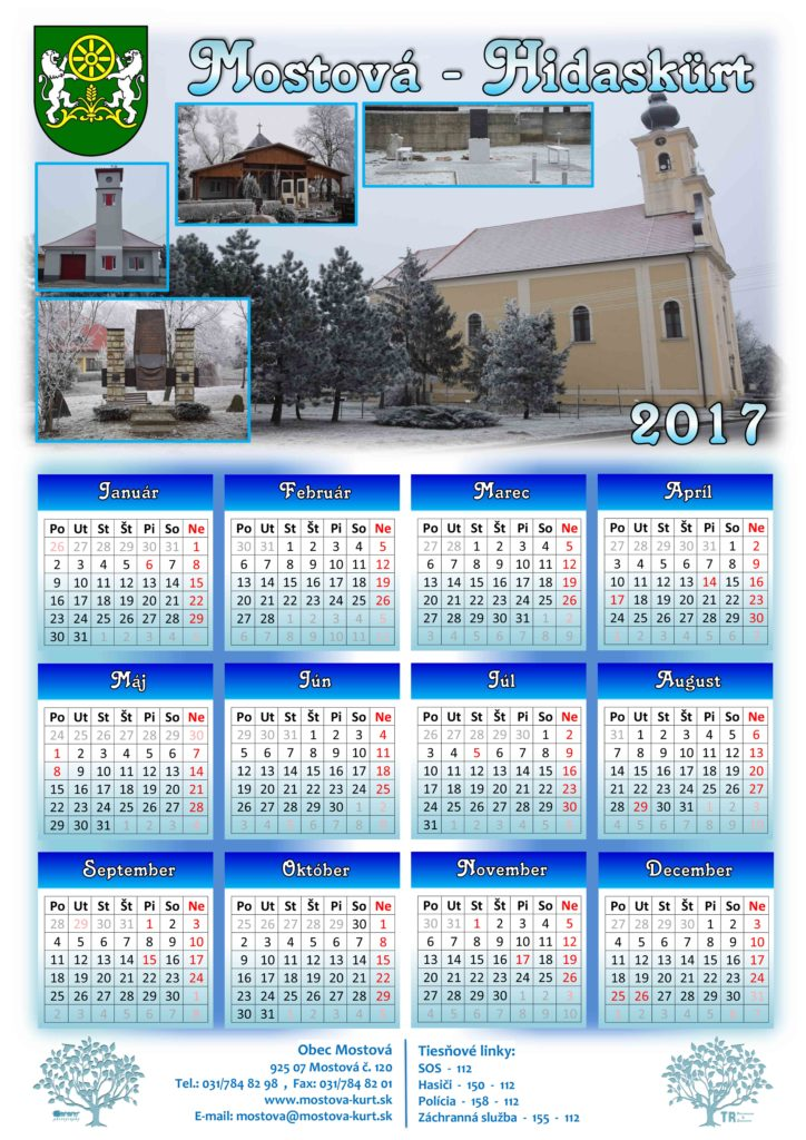 obecny-kalendar-2017