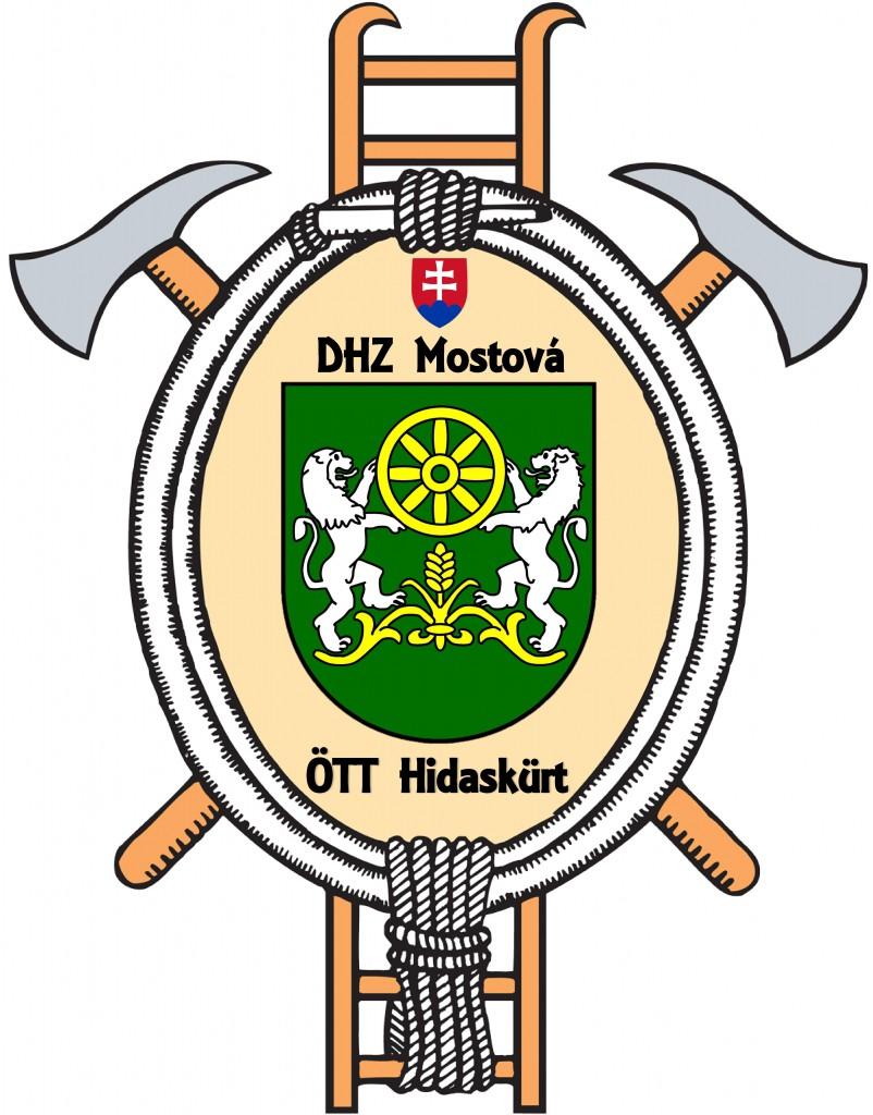 Logo DHZ Mostová-page-001