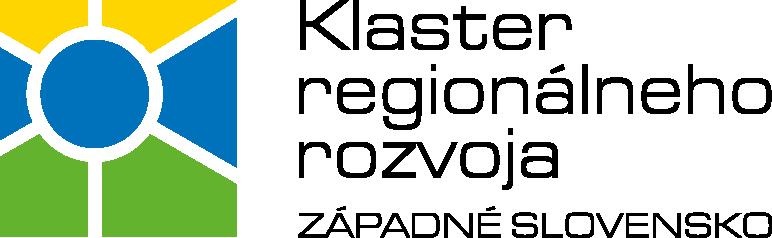 Klaster_RR_logo_kratke-png